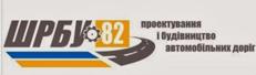 (Українська) Инженер строй проект